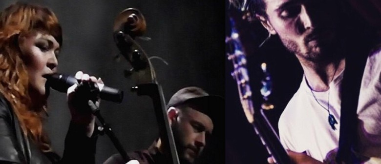 Los Helios Jazz Band