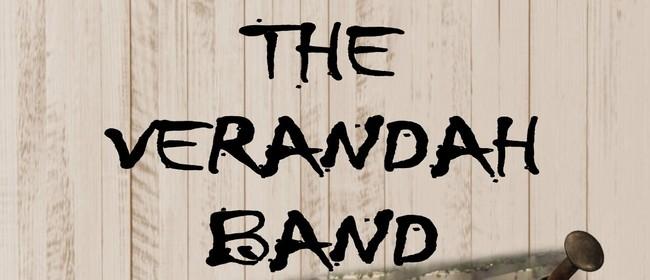 The Verandah Band