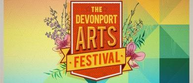 Devonport Arts Festival