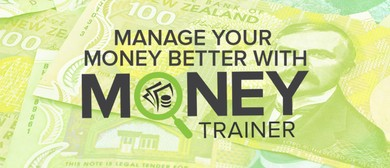 Reduce Debt - Grow Savings Seminar