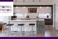Image for event: Home & Interiors Show