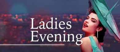 Ladies Evening
