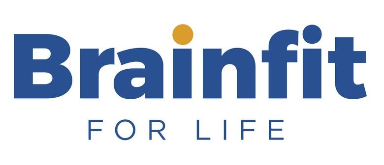 Brainfit For Life Classes