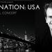 Destination USA. A Farewell Concert