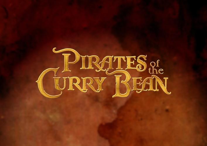 c774666440da Pirates of the Curry Bean - Masterton - Eventfinda