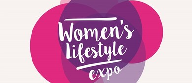 Women's Lifestyle Expo