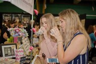 Image for event: Womens Lifestyle Expo