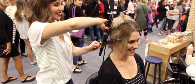 Women's Lifestyle Expo Napier
