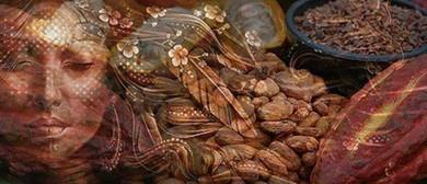 Heart Awakening Cacao Ceremony