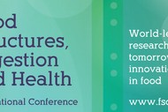 5th International Conference FSDH 2019