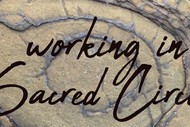 Image for event: Conscious Living Workshops - Working In Sacred Circle