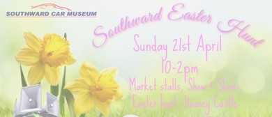 Southward Easter Hunt