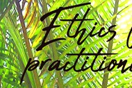 Image for event: Conscious Living Workshops - Ethics for Practitioners