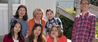 English for Migrants - Upper Intermediate Evening Course