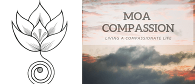 Mindful Self-Compassion 5 Day Course