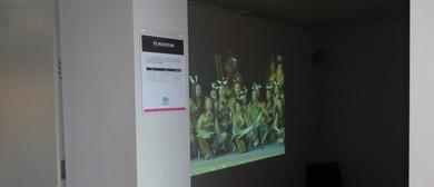 Haka Hub at Ngā Taonga Sound & Vision