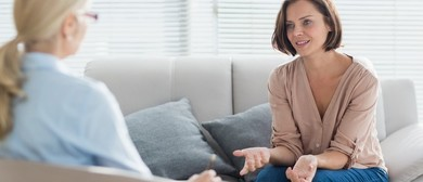 Resolving Relationship and Sexual Issues for Hypnotherapists