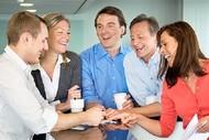 Develop Rapport and Improve Your Communciation