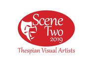 Scene Two 2019