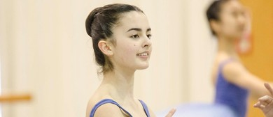 Pathways: Information Sharing On Studying At NZSD