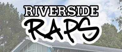 Riverside Raps