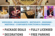 Image for event: Bollywood Music Studio