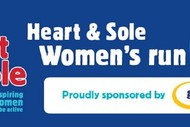 Heart and Sole Run Series - Event 4