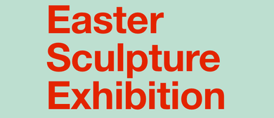 Easter Sculpture Exhibition