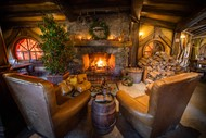 Image for event: A Hobbiton Christmas