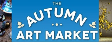 Cambridge Autumn Art Market