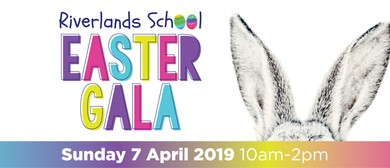 Riverlands School Easter Gala