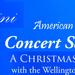 Bach Choir: 2019 Subscription Series