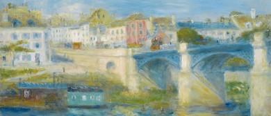Nineteenth Century French Art History