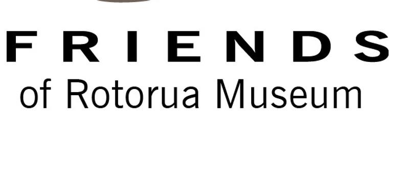 Friends of Rotorua Museum Art Sale