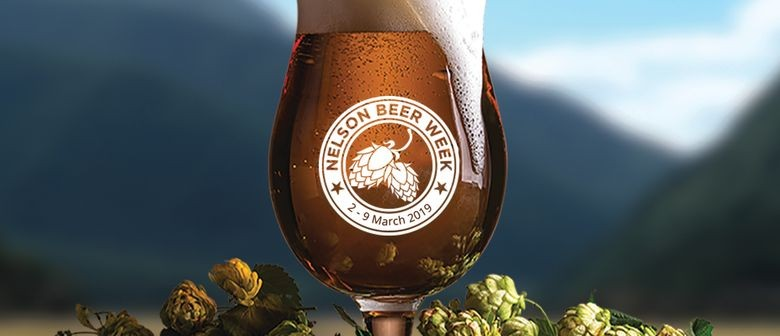 Beer Baroness Charity Keg