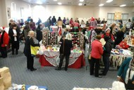 Image for event: Winton Community Market