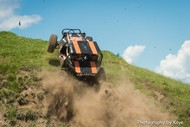 Image for event: McFall Fuel Extreme 4x4 Final