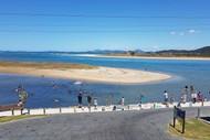 Image for event: Ngunguru School Beach Fun Run/Walk