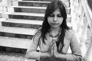 Image for event: Meditation for Emotional & Mental Wellbeing!
