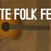 Waimate Folk Festival 2019