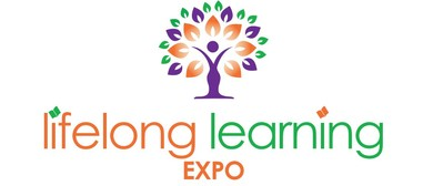 Lifelong Learning Show 2019