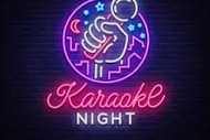 Image for event: Karaoke Tuesday Night