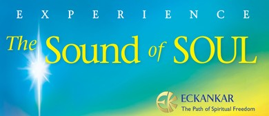 Experience HU: The Sound of Soul