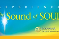 Image for event: Experience HU: The Sound of Soul