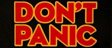 The Panic Band