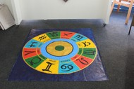 Image for event: The Four Elements - The Building Blocks of The Zodiac