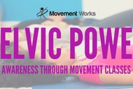 Pelvic Power Classes