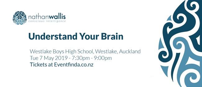 Understand Your Brain - Auckland