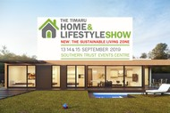 Image for event: Timaru Home and Lifestyle Show