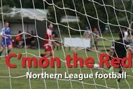 Cambridge v Albany United (Northern League)